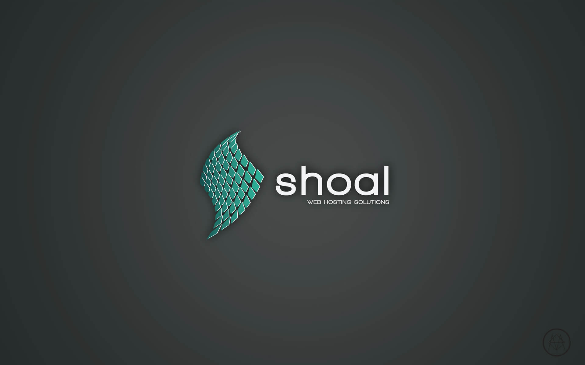 shoal by markos-esther