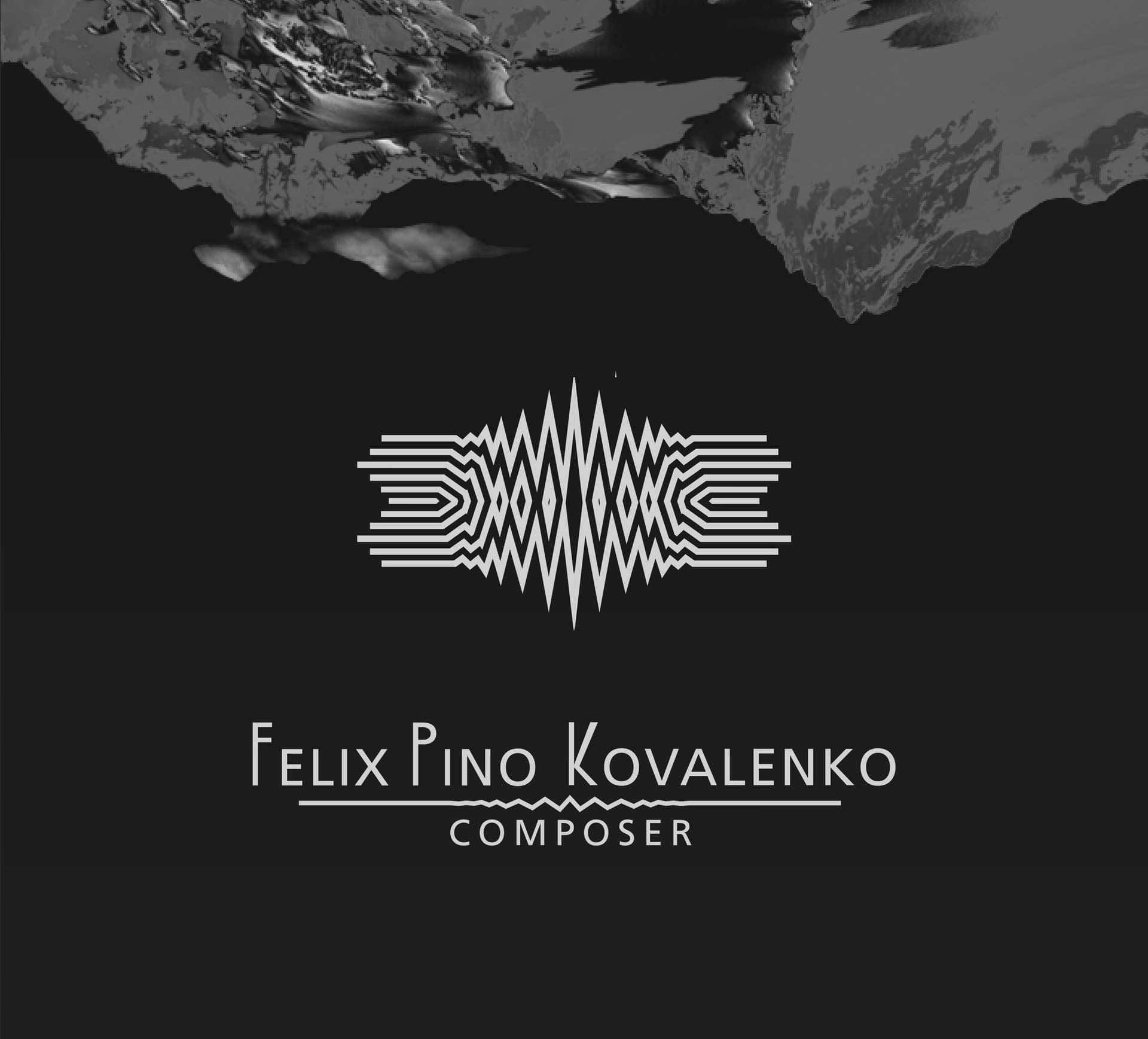 Felix Pino-Kovalenko by markos-esther