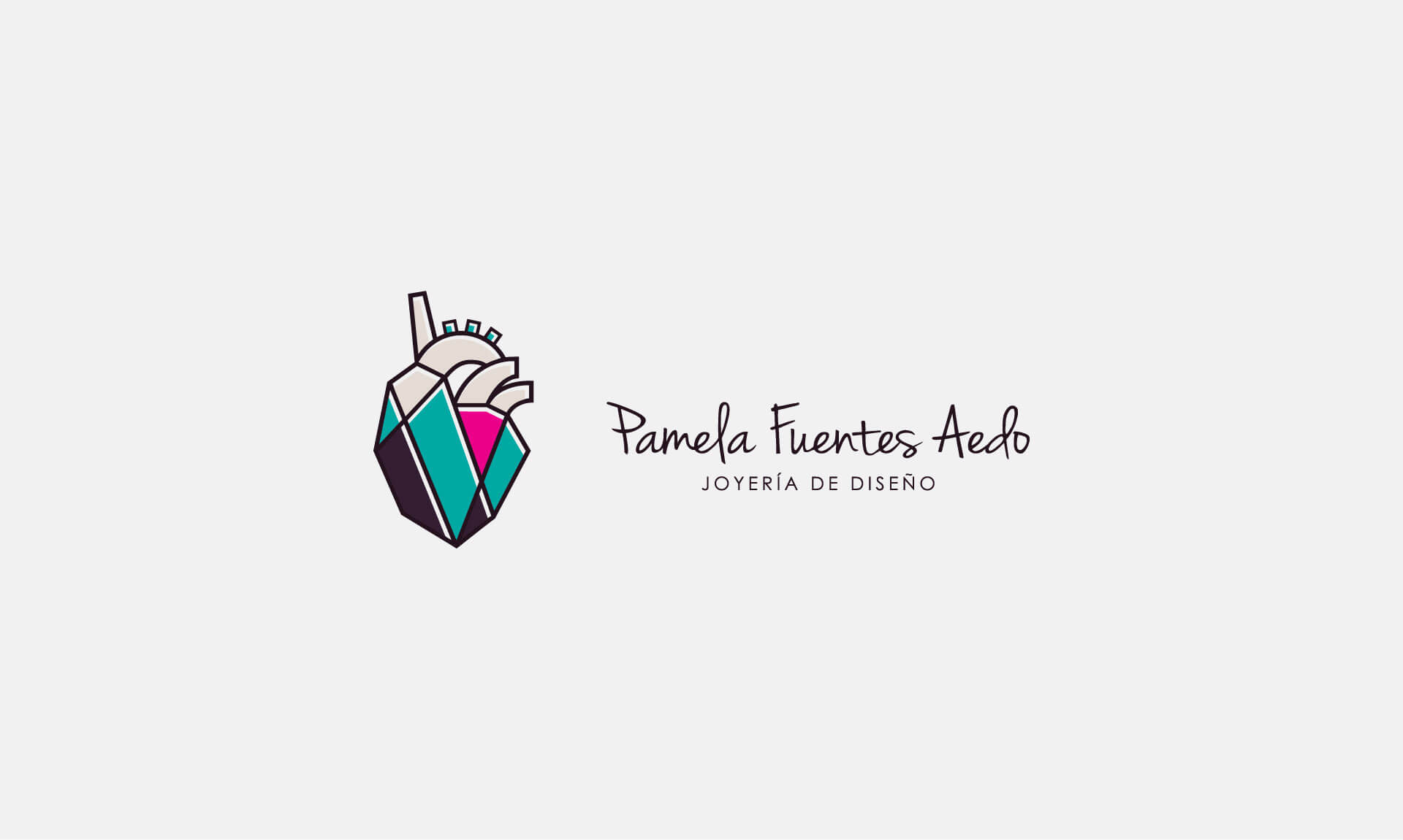 Pamela Fuentes Aedo by markos-esther