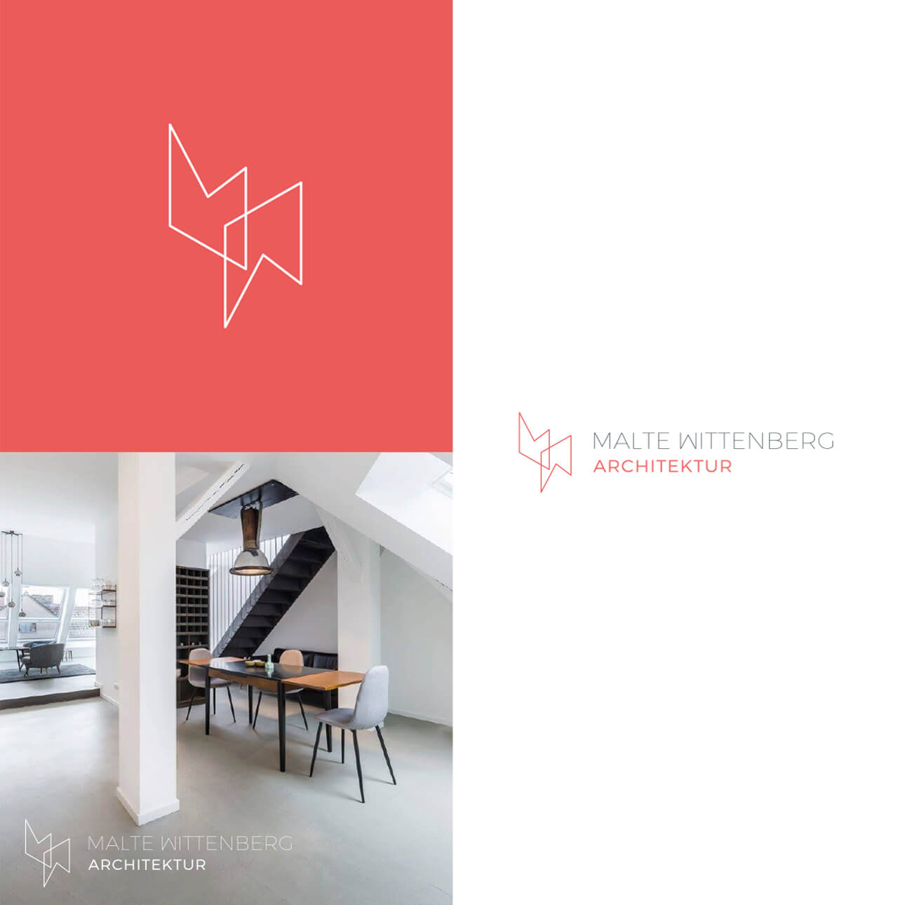 Malte wittenberg Architect by markos-esther